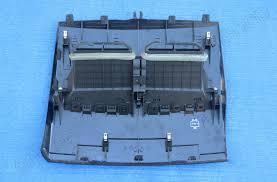 nissan versa blue 2009 used 2012 nissan versa dash parts for sale