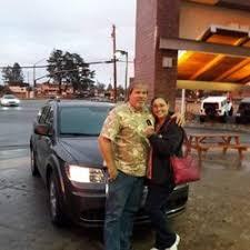 auburn chrysler dodge jeep ram auburn chrysler dodge jeep ram 15 photos 70 reviews car