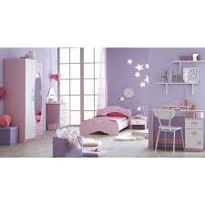chambre fille but chambre fille inspirations et chambre fille but photo artedeus