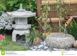 best 20 bamboo water fountain ideas on bamboo module 25
