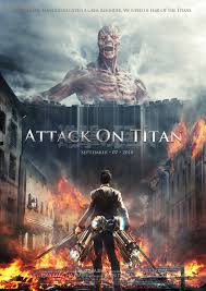 shingeki-no-kyojin-attack-on-titan-