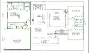 large master bathroom floor plans uncategorized master bath closet floor plan modern in best