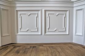 rivestimento in legno pareti rivestimenti di legno per parete boiserie lignum leuci