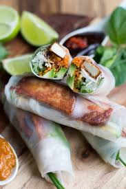 where to buy rice paper wraps vegetarian rice paper rolls grab your spork grabyourspork