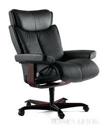 desk chair recliner u2013 tdtrips