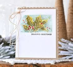 730 best pti christmas holiday cards images on pinterest holiday