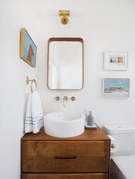 retro bathroom sinks inspirational best vintage bathroom sinks