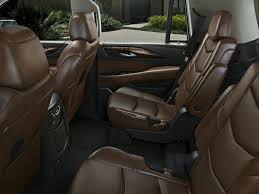 Leather Captains Chairs Luxury Suvs Archives Page 4 Of 4