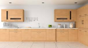 unfinished kitchen cabinets inset doors 22 types of kitchen cabinets and styles trends 2021