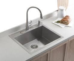 Designer Kitchen Sink by Sinks Outstanding Kohler Drop In Sinks Drop In Bathroom Sinks