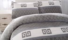 Flannel Duvet Covers Top 10 Best Flannel Duvet Covers For Your Bed Smooth Shopper