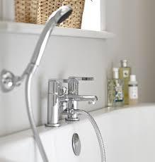 Bathroom Shower Taps by Bath Taps