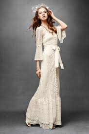 Vintage Style Wedding Dress Licious Vintage Inspired Wedding Dresses Designers Features Party