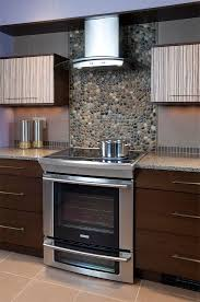 Backsplash Kitchen Ideas by Best 20 Kitchen And Bath Design Ideas On Pinterest Kitchen
