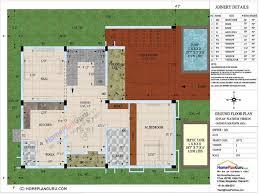 home plan guru u2013 idea home and house