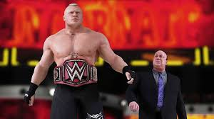 wwe games wwe 2k18 review u2013 then now and forever the same flawed game