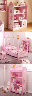 disney princess bedroom furniture bedroom design ashley furniture princess bedroom set loldev