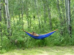 hammock manufacturers