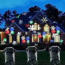 led laser christmas lights outstanding christmas lights costco village led lights music piece