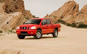 red nissan 2012 2016 nissan titan off road best images 20035 adamjford com