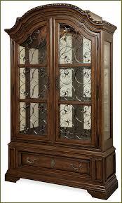 decorative glass cabinet doors chicken wire cabinet door inserts home design ideas