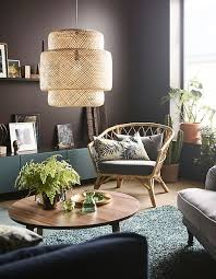 1610 best ikea images on pinterest chairs child room and