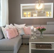 Pink Gold Bedroom Pink And Gold Rooms Home Inspiration Pink Gold Inspiring