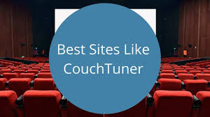 Seeking Couchtuner Couchtuner Search