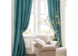 Gray And Turquoise Curtains Curtains Turquoise Curtains Beautiful Teal Bedroom Curtains I Am