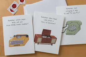 card invitation design ideas popular greeting cards companies