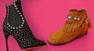 tk maxx womens ugg boots s shoes heels boots designers tk maxx tk maxx