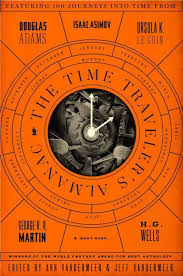 time travel books images A whole lot of time travel and some very good fiction los jpg