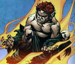 Seeking Troll Name Pip The Troll Marvel Universe Wiki The Definitive Source