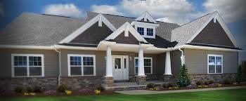 craftsman house house pinterest craftsman style craftsman