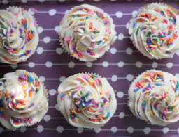 cupcake marvelous vegan wedding desserts vegan cake shop sydney
