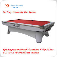 what are the dimensions of a pool table pool table slate dimensions pool table slate dimensions suppliers