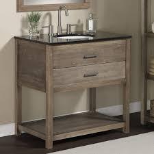modern creative 37 inch bathroom vanity best 25 24 inch bathroom