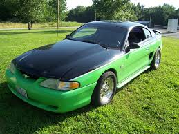 custom 1994 mustang dragstangmma 1994 ford mustang specs photos modification info at