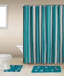 Croscill Yosemite Shower Curtain by Eldorado Reno Tags El Dorado Coffee Table Shower Curtain Rug Set