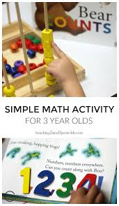 best 25 activities with 3 year olds ideas on pinterest pre