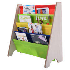 Levels Of Discovery Bookcase Multi Color Kids And Teens Bookcases Ebay