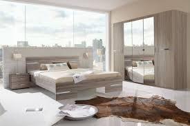 chambre montana vente chambre et dressing 17424 colombus couleur chêne montana