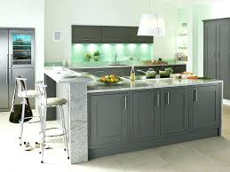 2 tier kitchen island 2 level kitchen island 2 tier kitchen island 2 tier kitchen island