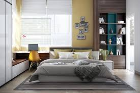 bedrooms contemporary bedroom designs bed ideas bedroom interior