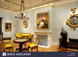 1800s living room artistic color decor fresh and 1800s living room