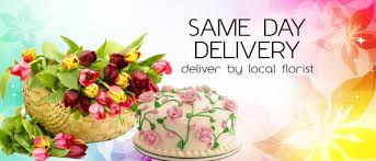 next day delivery gifts send gifts to mumbai online flower cake delivery mumbai online