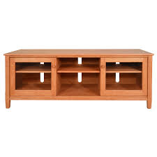 cherry wood tv stands cabinets cherry b e maple tv stand by code28woodworks lumberjocks com with