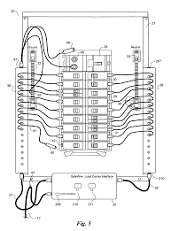patent us7057401 electrical wiring inspection system google