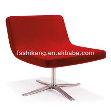 shikang white fiberglass base egg pod chair unique style egg ball