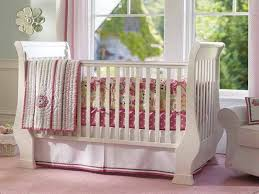 Convertible Sleigh Crib Convertible Sleigh Crib One Thousand Designs
